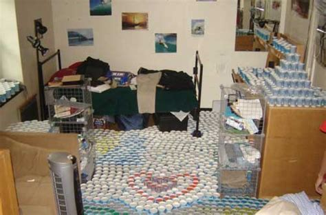 bedroom pranks bedrooms pranks are quite possibly the best pranks ruin my week