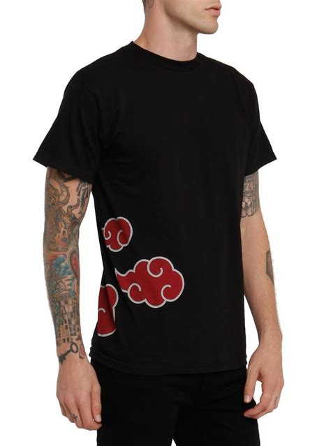 naruto merchandise hot topic 162 best images about anime fashion on pinterest soul