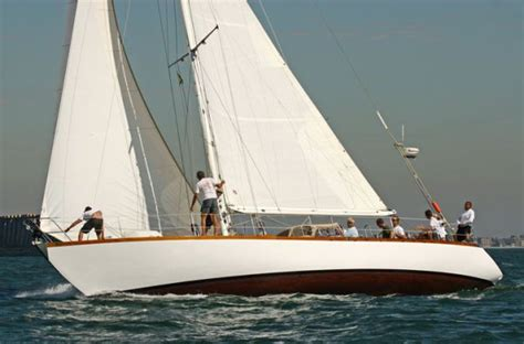 len yacht len bose yacht sales archives boats yachts for sale