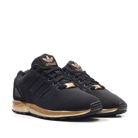 Adidas Zx Flux A adidas zx flux w chaussures running femme