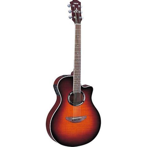 Harga Gitar Yamaha Cg 80 kurnia musik semarang yamaha gitar akustik new and original