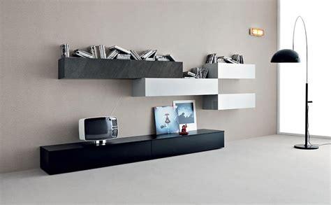 marche mobili soggiorno marche di soggiorni moderni soggiorni arredamento