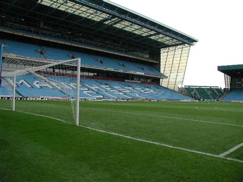 Section One Football by Maine Road Stadium Map Swimnova