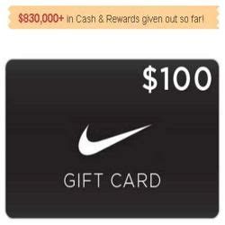 National Consumer Center Amazon Gift Card - best 25 nike gift card ideas on pinterest sweepstakes today todays horse racing