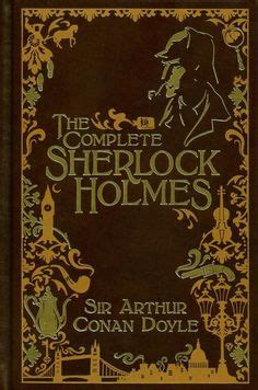Sir Arthur Conan Doyle Sherlock Misteri Patung Napoleon 1000 images about sherlock book covers on
