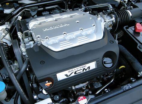 how petrol cars work 2000 honda odyssey engine control file honda j35a vcm engine jpg wikimedia commons