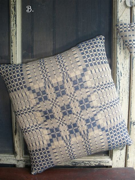 primitive coverlets 17 best images about i love coverlets and pillows on