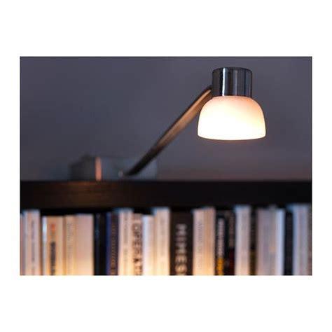 59 shelf lighting ikea grundtal cabinet lighting ikea