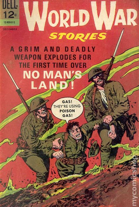 during wartime stories books world war stories 1965 comic books