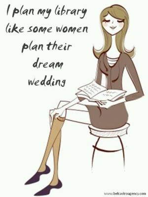 Plan My Wedding by Yes I Plan My Wedding