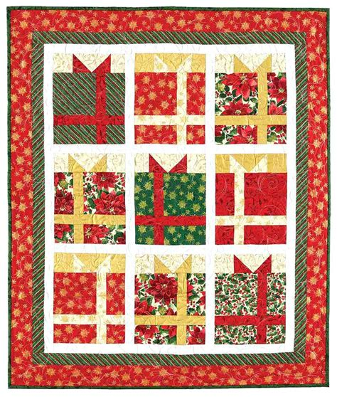 pattern video download free christmas quilt patterns to download christmas decore