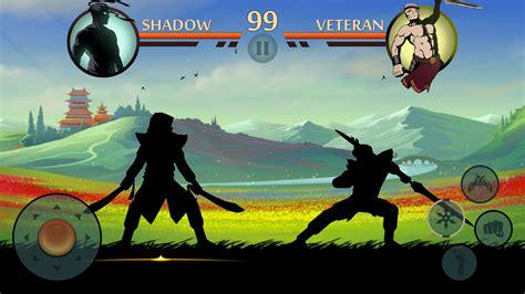 game mod apk pertarungan 3 game offline android terbaik