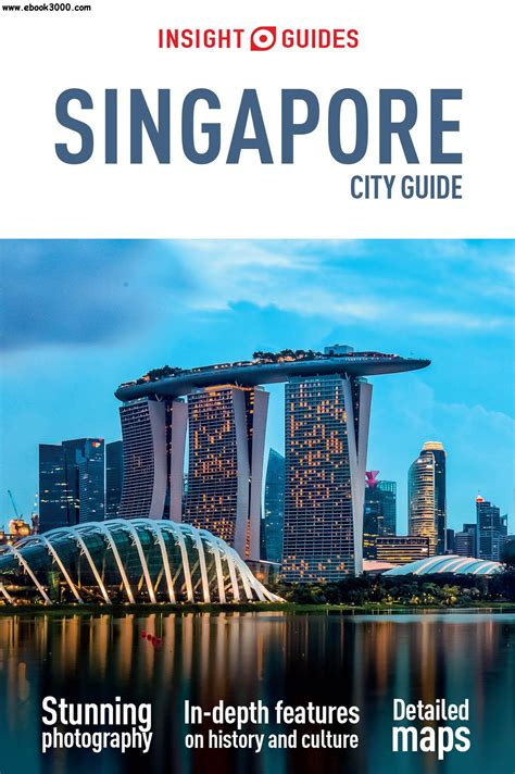 insight guides city guide seattle insight city guides books insight guides singapore city guide free ebooks