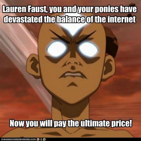 Avatar Memes - avatar memes and funny stuff