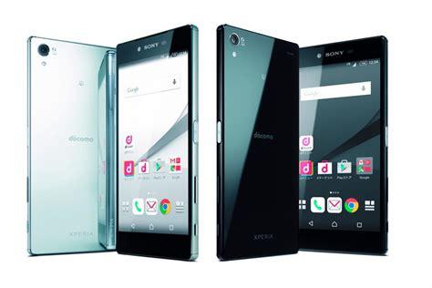 Hp Sony Xperia Z5 Premium Single Sim Docomo 32gb Ram 3gb Seken Bekas nttドコモ 世界初4kディスプレイ搭載の最新フラッグシップエクスペリアスマホ xperia z5 premium so 03h を発表 日本向けにfelicaやワンセグ フルセグ nottv