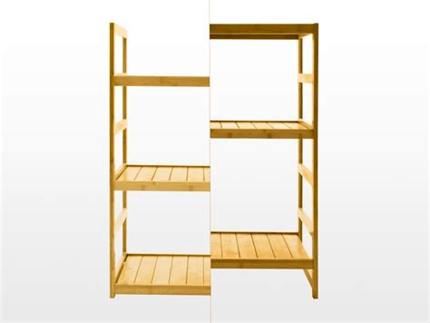 Bamboo Bathroom Shelving Bamboo Bathroom Shelves Bamboo Bathroom Accessories
