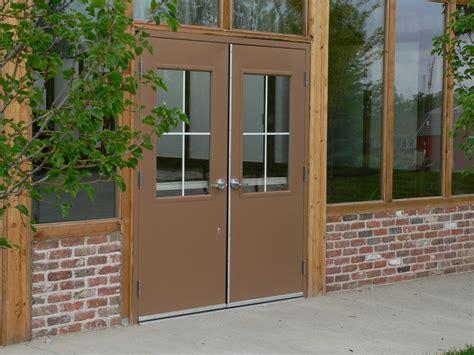 Door Supply by Commercial Doors Brothers Door Supply