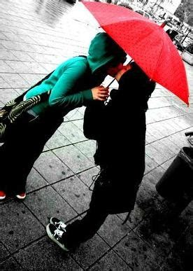 wallpaper emo couple emo couples emo wallpapers of emo boys and girls