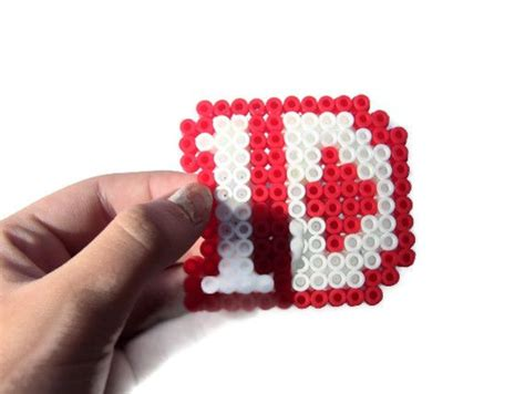 one direction perler 17 best images about my on perler bead