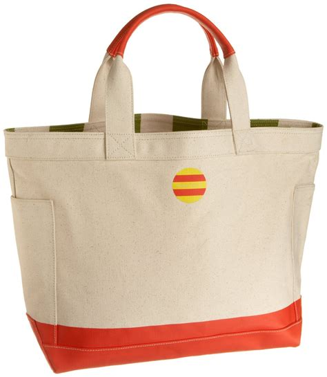 Tote Bags awesome designs of tote bags for stylish trendyoutlook
