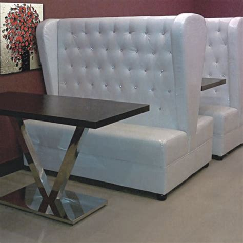 commercial booth seating uk button high back commercial banquettes booths for
