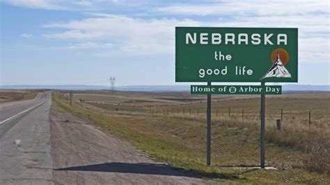 lincoln nebraska calls 12 things you to be true if you re from lincoln nebraska