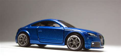 matchbox audi new cars car reviews concept cars auto shows