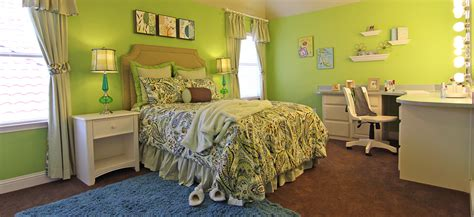 interior design southlake tx interior designers southlake
