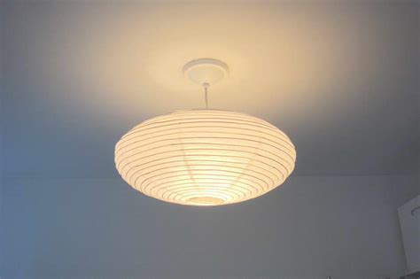 Best Closet Light Fixture by Closet Light Fixtures Menards Best Ideas Advices For