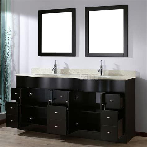 Bertch Bathroom Vanities Bertch Vanities Creative Vanity Decoration