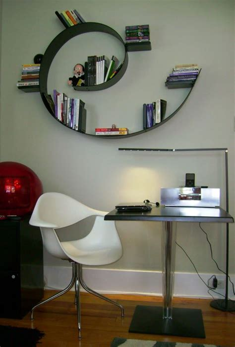 66 best images about kartell bookworm on