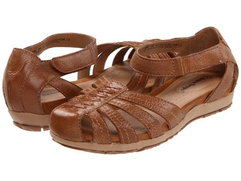 baretrap sandals bare traps remember womens sandal flat strappy shoes ebay