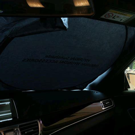 Cheap Car Stuff Get Cheap Car Windshield Accessories Aliexpress