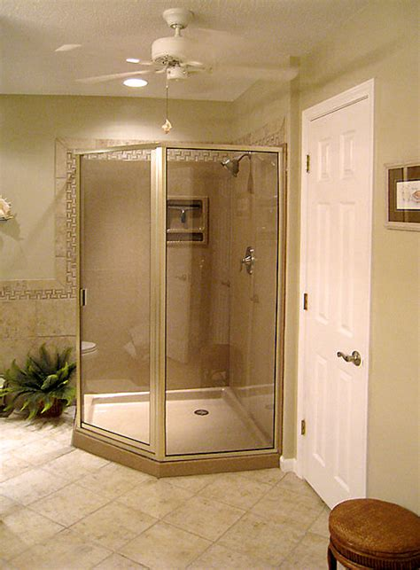 onyx bathroom shower onyx