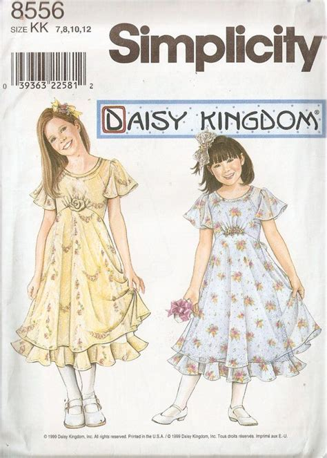 daisy kingdom pattern 3940 258 best images about daisy kingdom on pinterest girl