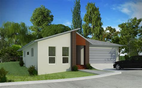 design house canberra home design canberra house design plans