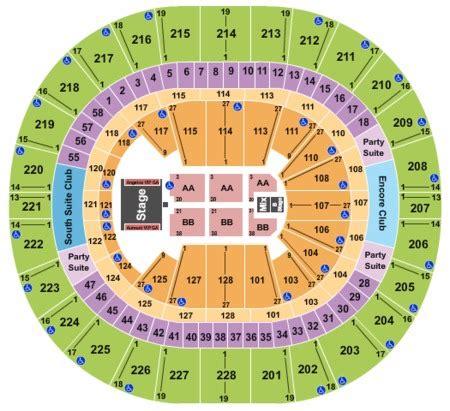key arena seating chart adele keyarena tickets and keyarena seating charts 2017