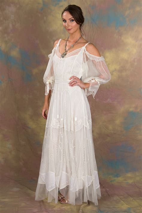 Old Style Wedding Dresses Vintage Inspired Wedding Dress Vintage Style Wedding Dresses