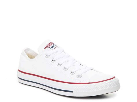 converse shoes for converse shoes white womens