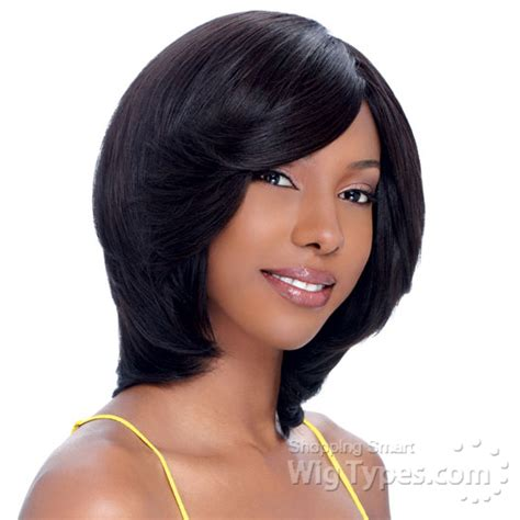 bump hair styles sensationnel bump it short hair styles