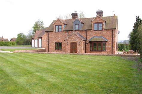 4 bedroom houses for sale in telford 4 bedroom house for sale in pheasant walk 37 sydney drive