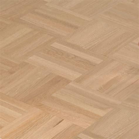 pannelli per pavimenti pannelli a pavimento pavimento per esterni
