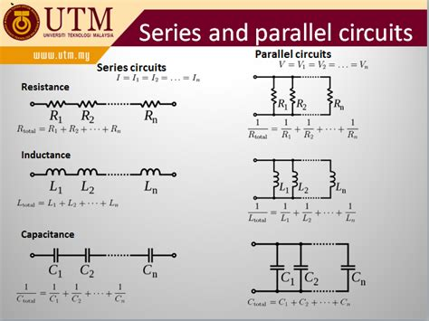 parallel circuits formulas the deen s inscription week 8 introduction to bioelectronics