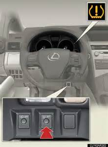 Lexus Gs 350 Tire Pressure Tires Do It Yourself Maintenance Maintenance And Care