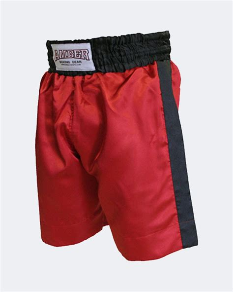 boxing shorts boxing competition apparel