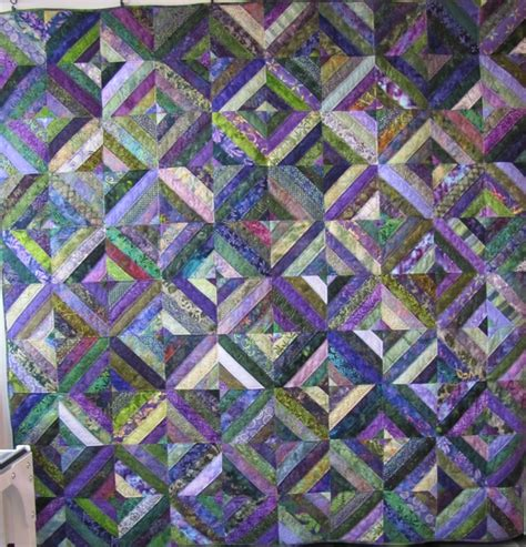Batik Quilt Backing by 100 Best Images About Batik Quilts On