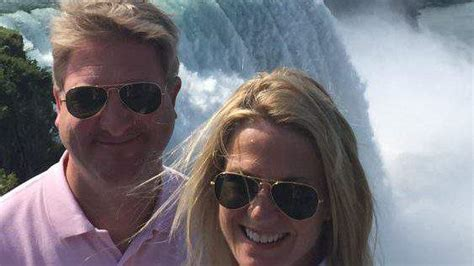 dan gregory daniel gregory martha maccallum s husband 5 fast facts