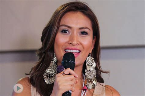 Home Design Blogs celebrity confession phoemela baranda