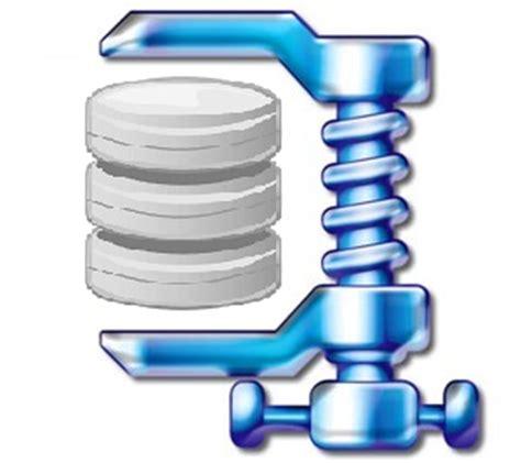 comprimir imagenes jpg en linea backup compression sqlbak blog