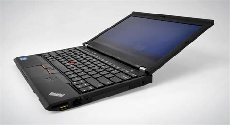 Lenovo Thinkpad X230 lenovo thinkpad x230 review digital trends